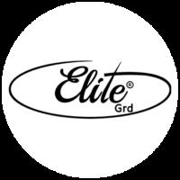 ELITE GRD